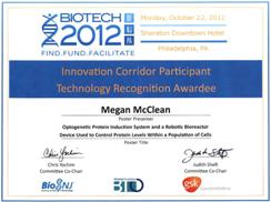 2012_10_22_BiotechAward_ForPageSmall